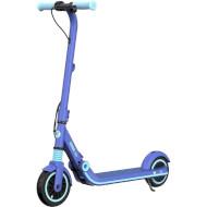 Электросамокат NINEBOT BY SEGWAY KickScooter Zing E8 Blue