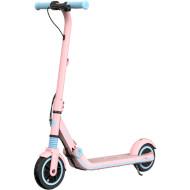 Электросамокат NINEBOT BY SEGWAY KickScooter Zing E8 Pink