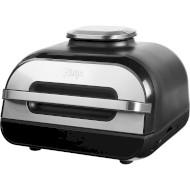 Мультипечь NINJA Foodi Health Grill & Air Fryer XL