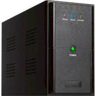 ИБП FRIMECOM SL-600L LED