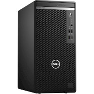 Компьютер DELL OptiPlex 5080 Tower (N016O5080MT-08)