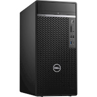 Компьютер DELL OptiPlex 7080 Tower (N011O7080MT-08)