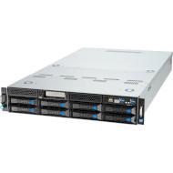 Сервер ASUS ESC4000A-E10 (90SF01A1-M00070)