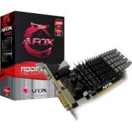 Видеокарта AFOX Radeon HD 6450 2GB LP (V2) (AF6450-2048D3L9-V2)