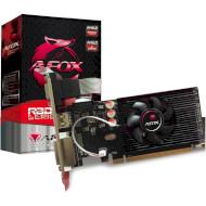 Видеокарта AFOX Radeon R5 230 2GB LP (AFR5230-2048D3L9-V2)