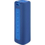 Портативная колонка XIAOMI Mi Portable Bluetooth Speaker 16W Blue (QBH4197GL)