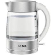 Электрочайник TEFAL KI772138