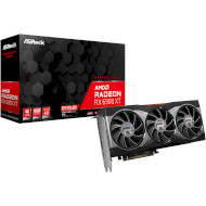 Видеокарта ASROCK Radeon RX 6900 XT 16G