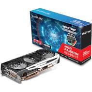 Видеокарта SAPPHIRE Nitro+ AMD Radeon RX 6800 XT SE (11304-01-20G)