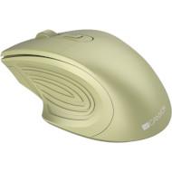 Мышь CANYON CNE-CMSW15 Golden