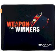 Игровая поверхность CANYON CND-CMP5