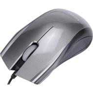 Мышь MARVO DMS001BK