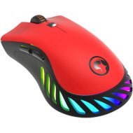 Мышь MARVO Scorpion G985