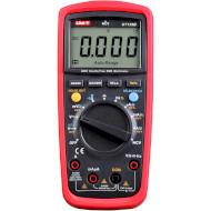 Мультиметр UNI-T UT139B