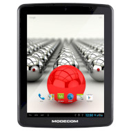Планшет MODECOM FreeTAB 8001 IPS X2 3G+ 8GB Black (TAB-8001-IPS-X2-3G+)