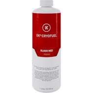 Охлаждающая жидкость EKWB EK-CryoFuel Blood Red (3831109813263)