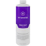 Охлаждающая жидкость EKWB EK-CryoFuel Indigo Violet (3831109810415)