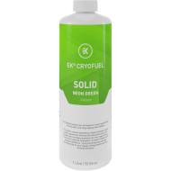 Охолоджуюча рідина EKWB EK-CryoFuel Solid Neon Green (3831109880364)