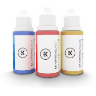 Краситель для охлаждающей жидкости EKWB EK-CryoFuel Clear (3830046994363)