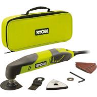 Многофункциональный инструмент (реноватор) RYOBI RMT200-S (5133001818)