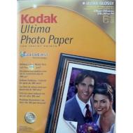 Фотопапір KODAK Ultima A4 270г/м² 15л (3903796)
