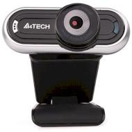 Веб-камера A4TECH PK-920H Gray