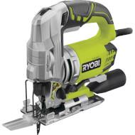 Електролобзик RYOBI RJS1050-K