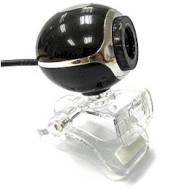 Веб-камера FRIMECOM FC-BB01 (10536)