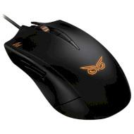 Мышь ASUS Strix Claw Dark Edition