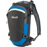 Рюкзак спортивний XLC BA-S83 Black/Blue (2501760851)