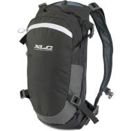 Рюкзак спортивний XLC BA-S83 Black/Grey (2501760850)