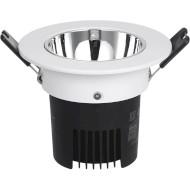 Умный светильник XIAOMI YEELIGHT Downlight M2 Pro (YLTS03YL)