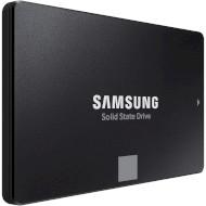 "SSD SAMSUNG 870 EVO 250GB 2.5"" SATA (MZ-77E250BW)"