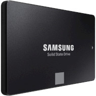 "SSD SAMSUNG 870 EVO 500GB 2.5"" SATA (MZ-77E500BW)"