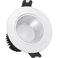Умный светильник XIAOMI YEELIGHT Downlight M2 (YLTS02YL)