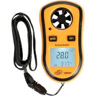 Термоанемометр BENETECH GM8908