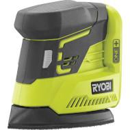 Универсальная шлифмашина RYOBI R18PS-0