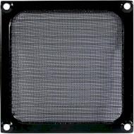 Фільтр пиловий COOLTEK FFM-140-B