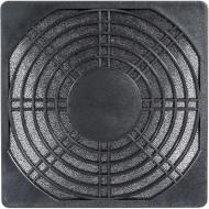 Фильтр пылевой COOLTEK FFP-120B