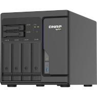 NAS-сервер QNAP TS-H686-D1602-8G