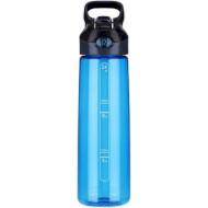 Спортивная бутылка MEIZU Tritan Sport Cup Blue 700мл (95604)