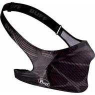 Защитная маска BUFF Filter Mask Ape-X Black (126635.999.10.00)