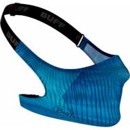 Защитная маска BUFF Filter Mask Keren Blue (126621.754.10.00)