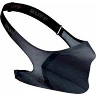 Защитная маска BUFF Filter Mask Vivid Gray (126619.937.10.00)