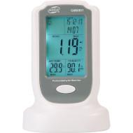 Анализатор качества воздуха BENETECH GM8801
