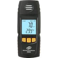 Анализатор качества воздуха BENETECH GM8806
