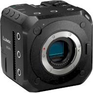 Модульная видеокамера PANASONIC Lumix DC-BGH1