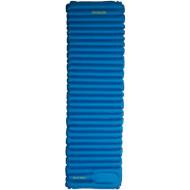 Надувний килимок PINGUIN Skyline L Blue