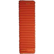 Надувний килимок PINGUIN Skyline L Orange