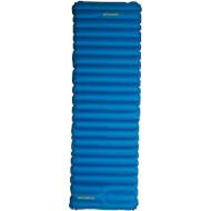 Надувной коврик PINGUIN Skyline XL Blue